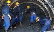Quảng Ninh: Sập hầm lò hai công nhân thuộc Công ty than Dương Huy bị vùi lấp tử vong