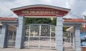 Quảng Ninh: Nam sinh rơi từ tầng 5 tòa nhà xuống đất tử vong