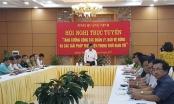 Quảng Ninh: Hội nghị trực tuyến tăng cường công tác quản lý bảo vệ rừng