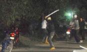 Bắt giữ ba nghi phạm trong vụ đâm nam thanh niên khi bảo vệ bạn gái