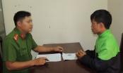 Hà Nam: Bắt giữ nhóm đối tượng gây ra hàng chục vụ cướp tài sản