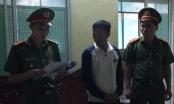 Quảng Nam: Giám đốc một công ty bị bắt giữ vì trốn thuế