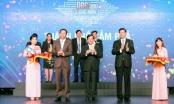 Quảng Ninh: Công bố danh sách các địa phương đứng đầu bảng xếp hạng DDCI
