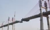 Đẩy nhanh tiến độ hoàn thành tuyến cao tốc Hạ Long - Hải Phòng