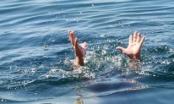Quảng Ninh: Một nữ du khách đuối nước phải nhập viện trong ngày nghỉ lễ