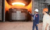 Bốn công nhân bị bỏng tại Công ty CP thép Hoà Phát, ba nạn nhân đã tử vong