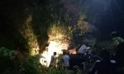 Lai Châu: Thông tin chính thức vụ tai nạn giao thông nghiêm trọng khiến 7 người thương vong