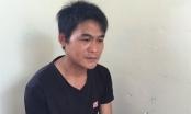 Lạng Sơn: Khởi tố vụ án, khởi tố bị can đối tượng chém hai người thương vong