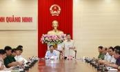 UBND tỉnh Quảng Ninh đề nghị Bộ Công an điều tra, xử lý trang mạng xã hội bôi nhọ lãnh đạo tỉnh