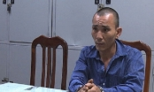 Quảng Ninh: Thủ dao đoạt mạng người chỉ vì mâu thuẫn nhỏ