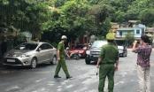 Vụ điểm thi cao bất thường tại Hà Giang: Đang khám xét nhà ông Vũ Trọng Lương