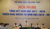 """Quảng Ninh: Gần 3 năm tinh giản biên chế, hơn 1000 người """"bị loại"""" khỏi các cơ sở giáo dục"""