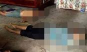 Thái Bình: Người dân hoảng hồn phát hiện hai vợ chồng bị điện giật tử vong tại chỗ