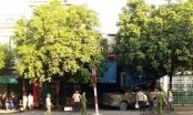 Quảng Ninh: Truy tìm tài xế xe bán tải gây tai nạn chết người rồi bỏ trốn
