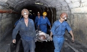 Quảng Ninh: Tai nạn hầm lò khiến hai công nhân bị vùi lấp, thương vong