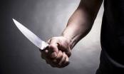 Thái Bình: Em chồng dùng dao truy sát chị dâu tới chết