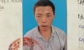 Hà Nội: Bắt giữ đối tượng chuyên trộm cắp tại khu trọ và công viên