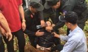 Sơn La: Bắt giữ nghi phạm giết tài xế xe ôm vào đêm Quốc khánh