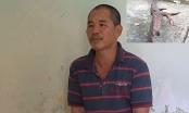 Kiên Giang: Can ngăn bố đánh mẹ, con út bị bố dùng khúc gỗ đánh tử vong