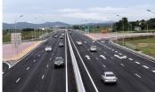 Quảng Ninh: Tăng cường đảm bảo trật tự ATGT cao tốc Hạ Long – Hải Phòng