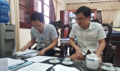 Vụ thu hồi đất tại Bắc Ninh: Biên bản làm việc giữa UBND huyện Yên Phong với các hộ dân có nhiều bất thường?