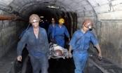 Quảng Ninh: Tai nạn lao động tại Công ty than Hòn Gai, 1 công nhân tử nạn