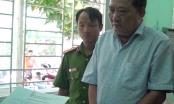 Trà Vinh: Khởi tố một giám đốc lừa đảo hơn 2 tỷ đồng