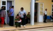 Điện Biên: Bé gái ba tuổi tử vong bất thường tại trường mầm non