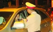 Quảng Ninh: Trong 9 tháng xử lý hơn 1000 trường hợp ma men vi phạm luật giao thông
