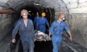 Quảng Ninh: Tai nạn lao động nghiêm trọng tại Công ty than Uông Bí khiến 3 người thương vong
