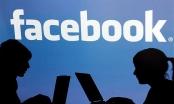 """Quảng Ninh: Tổ chức Hội thảo """"Sử dụng công cụ Facebook đối thoại giữa chính quyền và doanh nghiệp"""""""