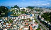 Quảng Ninh ban hành quy chế phối hợp quản lý trật tự xây dựng trên địa bàn tỉnh