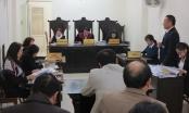 Bộ GD&ĐT thua kiện vụ thu hồi bằng tiến sĩ, Bộ sẽ kháng cáo bản án của TAND TP Hà Nội