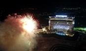 Quảng Ninh: Chuẩn bị tốt nhất cho sự kiện bế mạc Năm Du lịch Quốc gia 2018