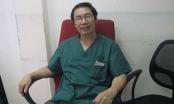 Bác sĩ kể lại kỳ tích lấy tinh trùng cho nam thanh niên đã qua đời 10 tiếng