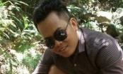Nghịch tử đánh mẹ chấn thương sọ não ở Hà Tĩnh đã bị bắt