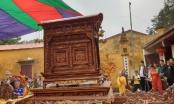 Hải Phòng: Bắt giữ nhóm đối tượng trộm cổ vật quý