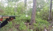 Thanh Hóa: Án mạng hi hữu khiến một người đàn ông bị bắn chết