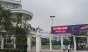 Hà Nội: Hàng chục học sinh nghi bị ngộ độc tại trường THCS-THPT Ban Mai?
