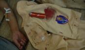 Bắc Giang: Chiến sĩ CSGT hi sinh khi đang làm nhiệm vụ