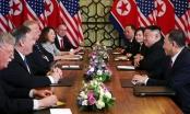 Thắng lợi của ông Kim Jong-un sau thượng đỉnh Mỹ - Triều tại Việt Nam
