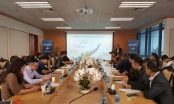 Trường ĐH Kinh Tế Quốc Dân: Ra mắt chương trình đào tạo khởi nghiệp đầu tiên tại Việt Nam