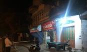Nam Định: Tạm giữ 4 nghi can liên quan đến vụ án mạng tại tiệm cầm đồ