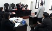 Nguyên Bộ trưởng Giáo dục chính thức thua kiện tiến sĩ bị tố đạo văn