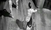 Hà Nội: Công an vào cuộc truy tìm người đàn ông nghi dâm ô trẻ em trong ngõ vắng
