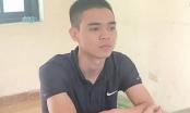 Bắc Ninh: Khởi tố vụ nữ sinh nhảy cầu tự tử nghi do bị hiếp dâm