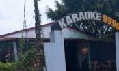 Hà Nam: Hỗn chiến tại quán karaoke một người thiệt mạng