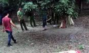 Lời khai lạnh người của nghi phạm sát hại bé trai 7 tuổi tại Hà Nội