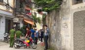 Hà Nội: Nghi án con trai sát hại bố rồi bỏ trốn khỏi hiện trường?