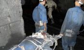 Quảng Ninh: Tai nạn lao động tại Công ty than Dương Huy, một công nhân tử vong